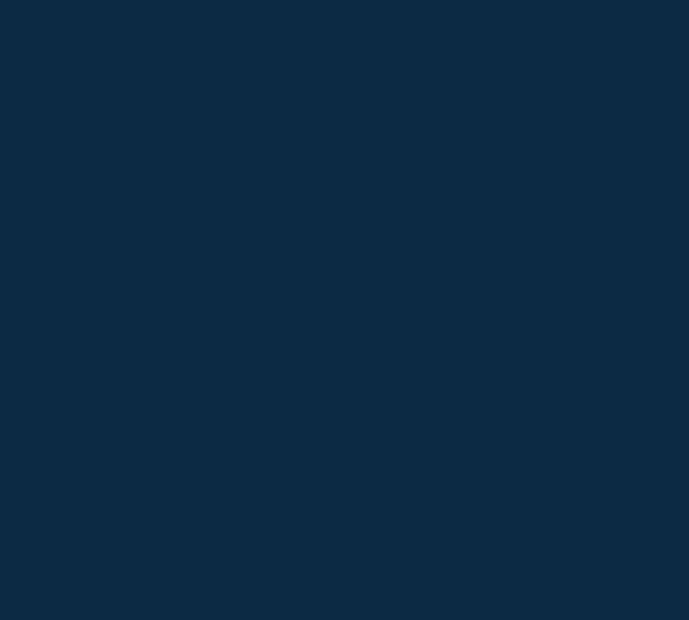 Background jobbies replacement DARK BLUE