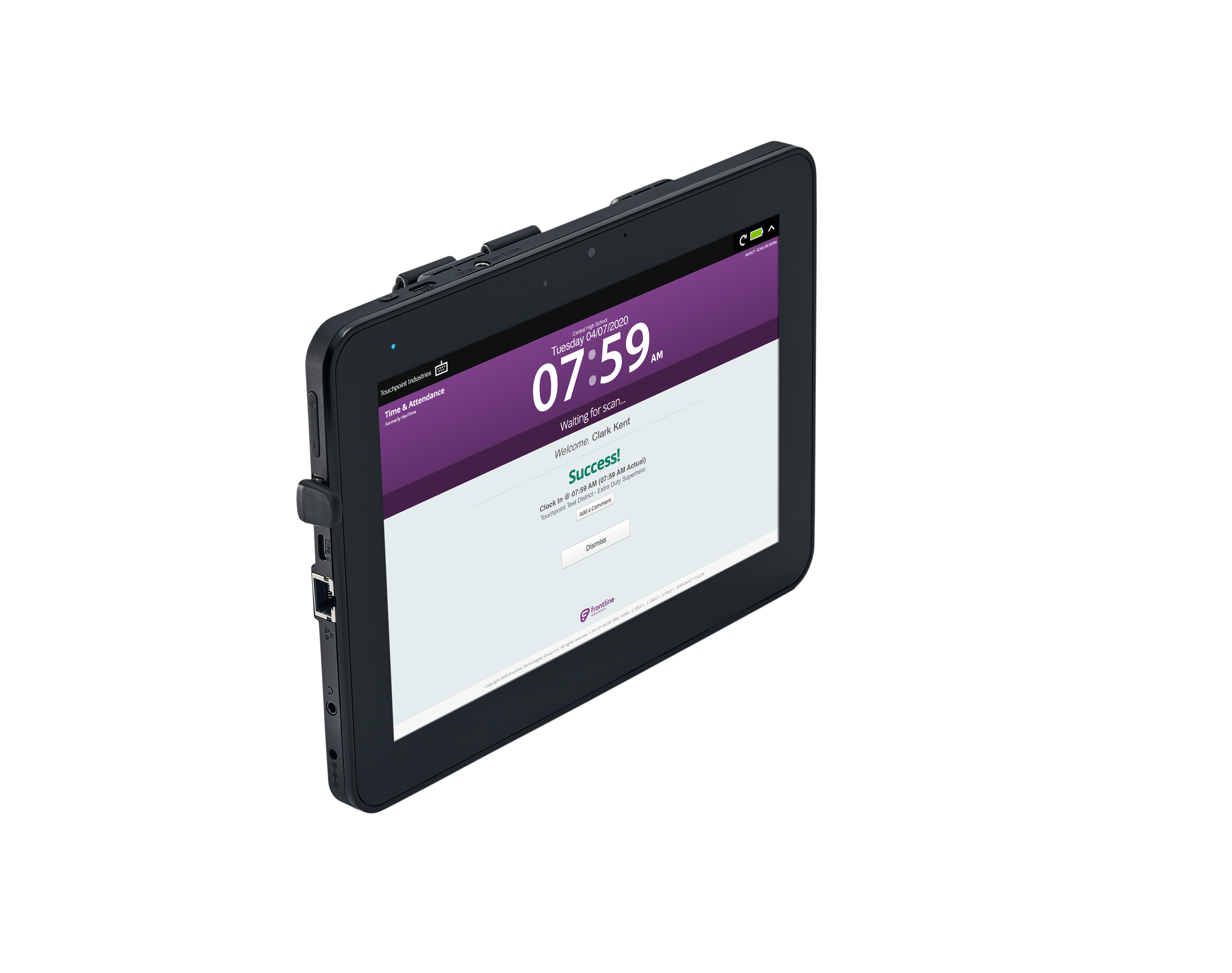 Touchpoint_Tablet_transparent_01